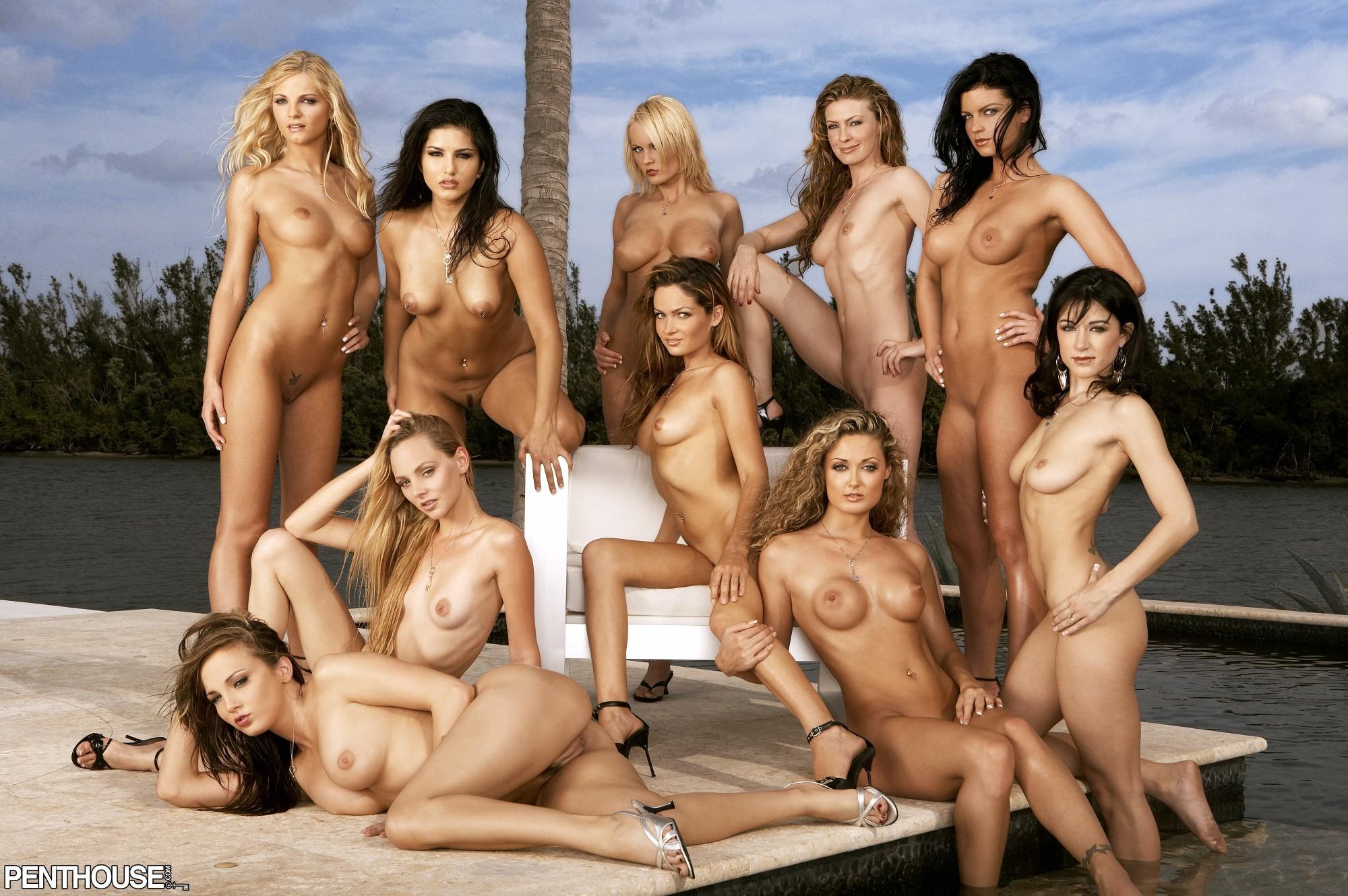 Фото голые девки из дом 2 30 фотография